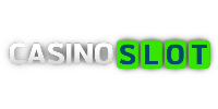 Casinoslot